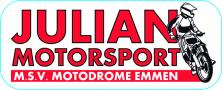 logo Julian Motorsport