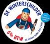 logo Schildersbedrijf Like New