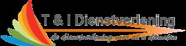 logo T&I Dienstverlening