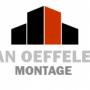 logo Van Oeffelen Montage