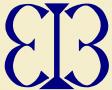 logo Esthers Boekhouding