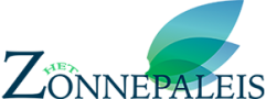 logo Het Zonnepaleis