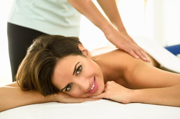 seks gelderland sensuele massage aan huis