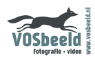logo VOSbeeld fotografie + video