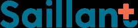 logo Saillant Bewindvoering - Mentorschap - Curatele