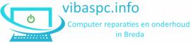 logo Vibaspc