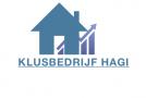 logo Klusbedrijf Hagi