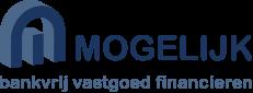 logo Mogelijk Vastgoedfinancieringen