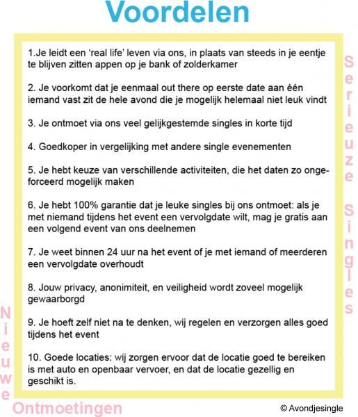 100 gratis dating single sitemul passies dating website
