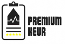 logo Haarlem