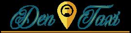 logo Venhuizen