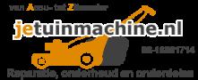 logo Andelst