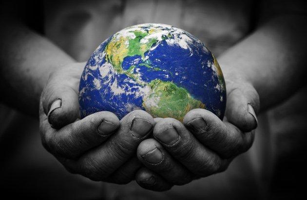 Maatschappelijk verantwoord ondernemen: denk aan mens, maatschappij en milieu