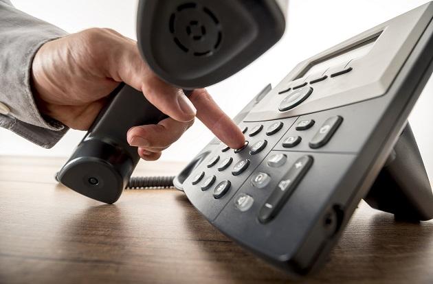 Antwoordservice: alles over de telefoonservice van nu!