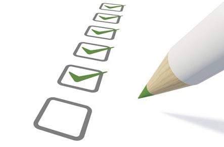 Zo gebruikt u klantbeoordelingen in uw voordeel!
