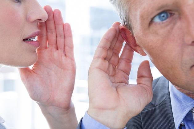 Zo belangrijk zijn klantervaringen en mond-tot-mondreclame voor ZZP'ers