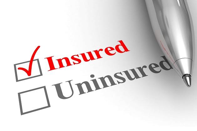 Met zekerheid zelfstandig de markt op: dit zijn de belangrijkste verzekeringen voor ZZP'ers