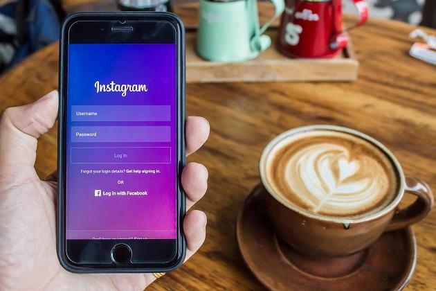 Nieuw: meerdere foto's en video's in één post op Instagram!