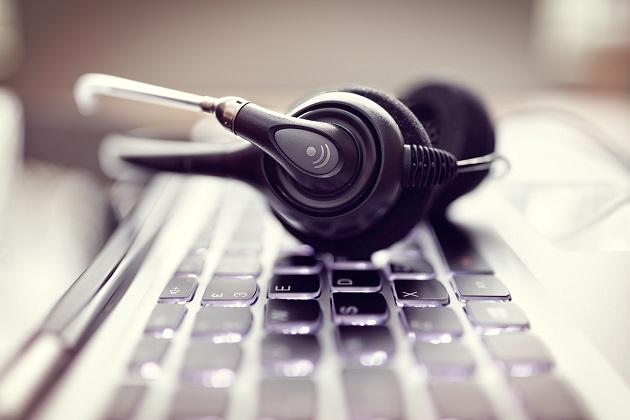 Zeg maar 'je':  tutoyeren in klantcommunicatie