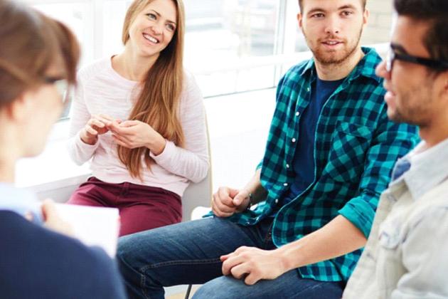 Zes werknemerstypen die u als leider helpen te ontwikkelen
