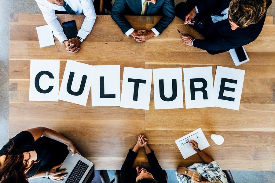 Internationale samenwerkingen : Houd rekening met de zes cultuurdimensies van Hofstede