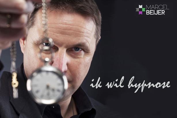 blog_bedrijfsvermeldingvandemaand_ikwilhypnose