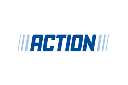 action-huismerk