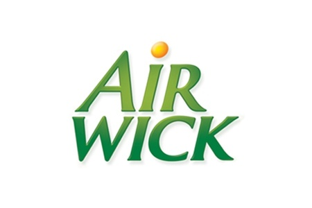 Airwick logo