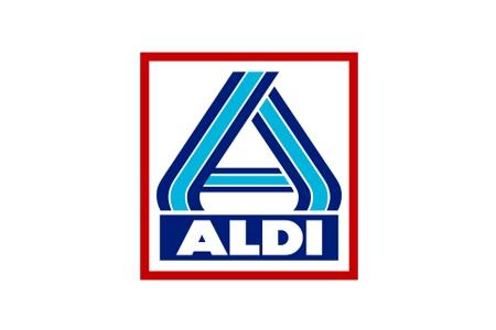 aldi-huismerk
