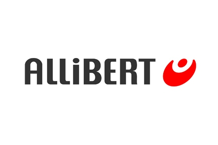 Allibert logo