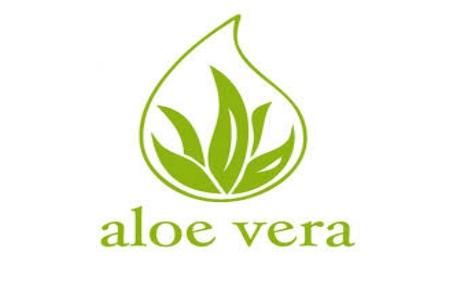 Aloë Vera logo