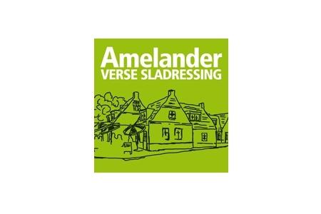 Amelander logo