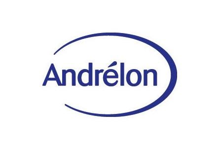 Andrélon logo