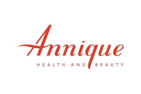 Annique logo