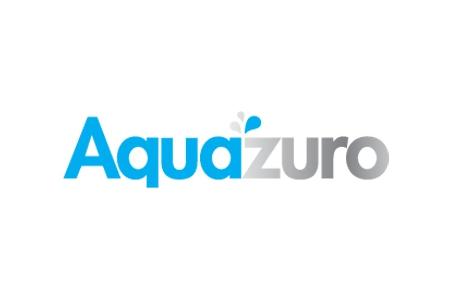 aquazuro