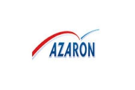 Azaron logo