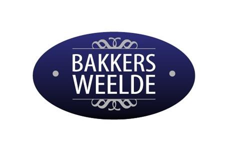 bakkers-weelde