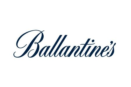 ballantine-s