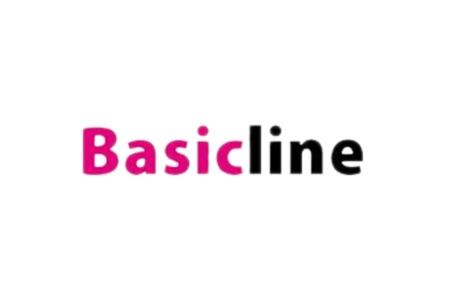 basic-line