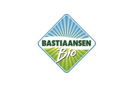 Bastiaansen logo