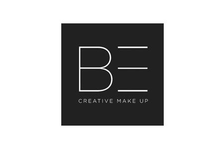 Be Creative logo