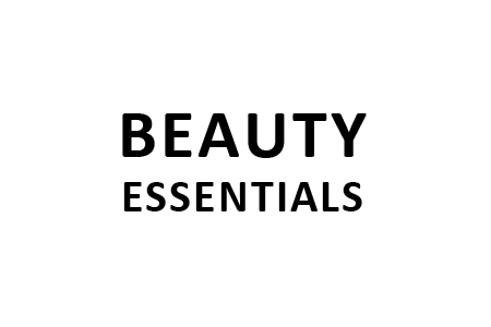 beauty-essentials