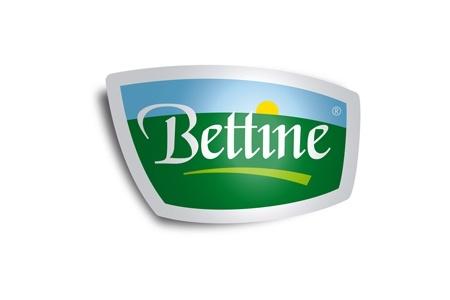Bettine logo