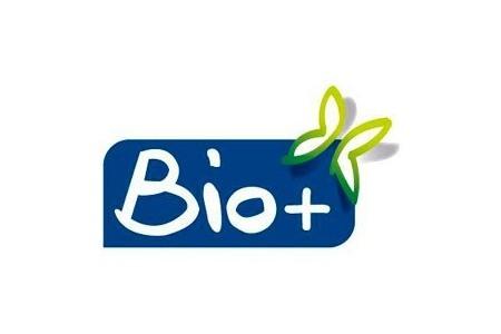bio-plus