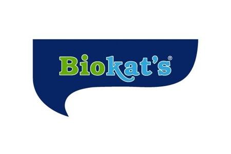 biokat-s