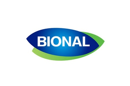 Bional logo