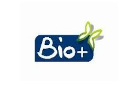 Bio-Plus logo