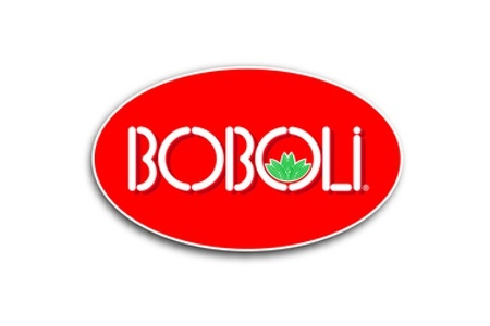 Boboli logo