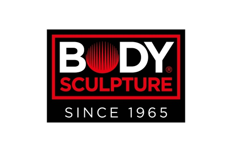 body-sculpture