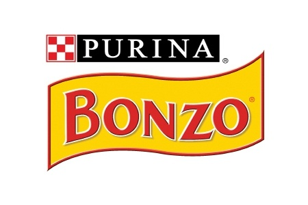 Bonzo logo